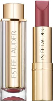 Estée Lauder Pure Color Love Lipstick - 130 Strapless - Edgy Creme (3,5g)