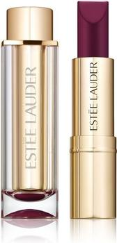Estée Lauder Pure Color Love Lipstick - 410 Love Object - Ultra Matt (3,5g)