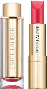 Estée Lauder Pure Color Love Lipstick - 250 Radical Chic - Edgy Creme (3,5g)