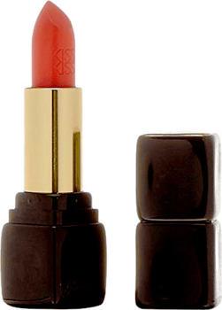 Guerlain Kiss Kiss Lipstick - 368 Baby Rose (3,5 g)