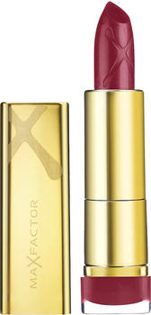 Max Factor Colour Elixir Lipstick - 825 Pink Brandy (4,8g)