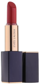 Estée Lauder Pure Color Envy Lipstick - 04 Envious (3,4 g)
