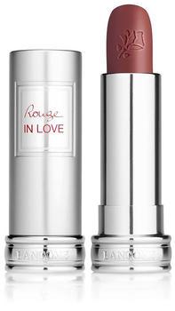 Lancôme Rouge In Love (Chez Prune)