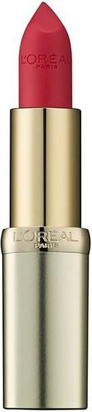 L'Oréal Color Riche Lipstick - 371 Pink Passion (5 ml)