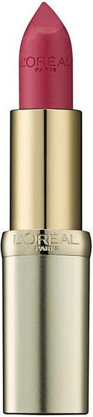 L'Oréal Color Riche Lipstick - 285 Pink Fever (5 ml)