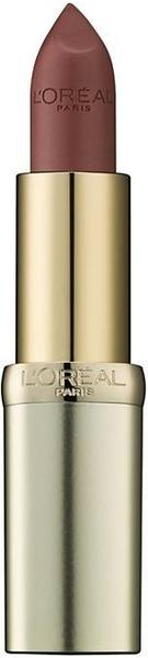 L'Oréal Color Riche Lipstick - 235 Nude (5 ml)