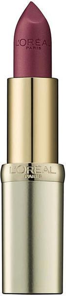 L'Oréal Color Riche Lipstick - 453 Rose Crème (5 ml)