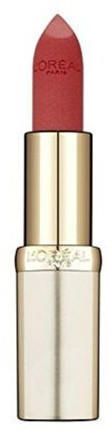 L'Oréal Color Riche Lipstick - 256 Blush Fever (5 ml)