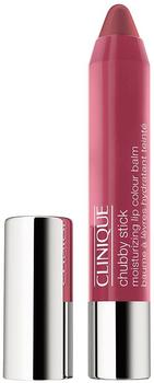 Clinique Chubby Stick - 04 Mega Melon (2 g)