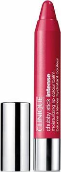 Clinique Chubby Stick Intense - 08 Grandest Grape (3 g)