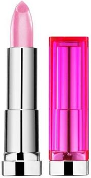 maybelline-color-sensational-lipstick-pink-sugar-4-4-g