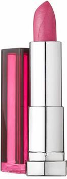 maybelline-color-sensational-lipstick-summer-pink-4-4-g