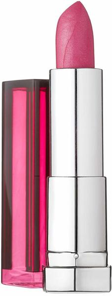 Maybelline Color Sensational Lipstick - Summer Pink (4,4 g)