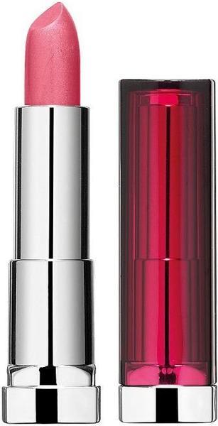Maybelline Color Sensational Lipstick - Pink Hurricane (4,4 g)