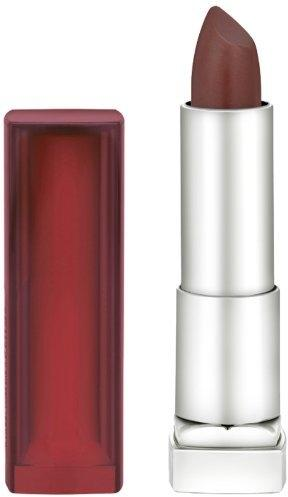 Maybelline Color Sensational Lipstick - Choco Pop (4,4 g)