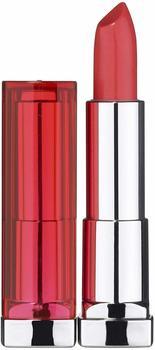 Maybelline Color Sensational Lipstick - Shocking Coral (4,4 g)