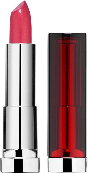 Maybelline Color Sensational Lipstick - Hollywood Red (4,4 g)