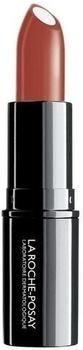 La Roche Posay Novalip Duo - 22 Cassis Festif (4 ml)