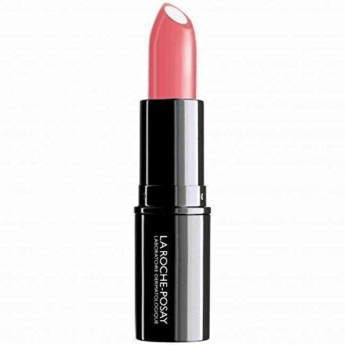 La Roche Posay Novalip Duo - 05 Rose Pêche (4 ml)