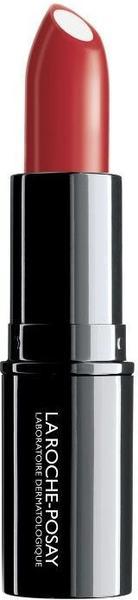 La Roche Posay Novalip Duo - 185 Orange Laser (4 ml)