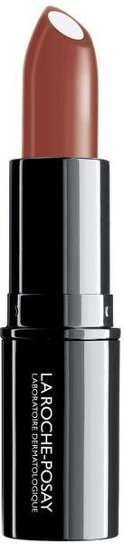 La Roche Posay Novalip Duo - 173 Brun Ombré (4 ml)