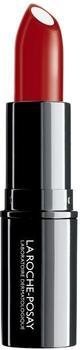 La Roche Posay Novalip Duo - 198 Rouge Mat (4 ml)