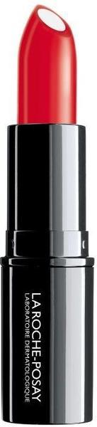 La Roche Posay Novalip Duo - 191 Pur Rouge (4 ml)
