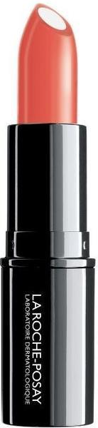 La Roche Posay Novalip Duo - 66 Corail Indien (4 ml)