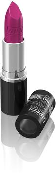Lavera Trend Sensitiv Beautiful Lipstick (4,5 g)