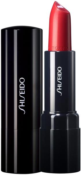 Shiseido Perfect Rouge (4 g) - RD 553 Showgirl