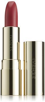 Kanebo Sensai Colours The Lipstick (3,4 g)