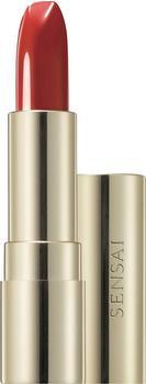 Kanebo Sensai Colours The Lipstick - 17 Aya (3,4 g)