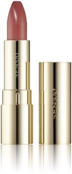 Kanebo Sensai Colours The Lipstick - 20 Sumire (3,4 g)