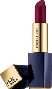 Estée Lauder Pure Color Envy Lipstick - 10 Insolent Plum (3,4 g)