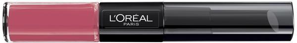 L'Oréal Indefectible - 109 (5 ml)