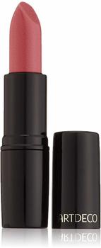 artdeco-perfect-color-lipstick-37-soft-columbine-4-g