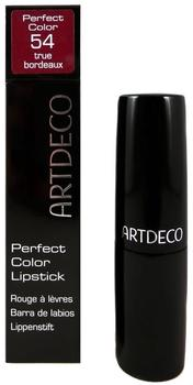 artdeco-perfect-color-lipstick-54-true-bordeaux-4-g