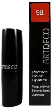 artdeco-perfect-color-lipstick-98-mellow-papaya-4-g