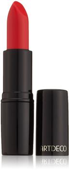 artdeco-perfect-color-lipstick-3-poppy-red-4-g