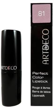 artdeco-perfect-color-lipstick-81-soft-fuchsia-4-g