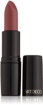 artdeco-perfect-color-lipstick-21-dark-venetian-red-4-g