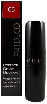 artdeco-perfect-color-lipstick-05-deep-tango-red-4-g