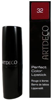 artdeco-perfect-color-lipstick-32-autumn-flower-4-g