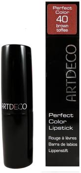 artdeco-perfect-color-lipstick-40-brown-toffee-4-g
