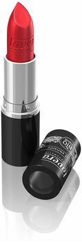 lavera-beautiful-lips-colour-intense-lipstick-24-red-secret-4-5-g