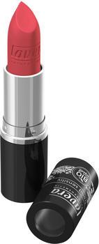 lavera-beautiful-lips-colour-intense-lipstick-26-matt-n-peach-4-5-g