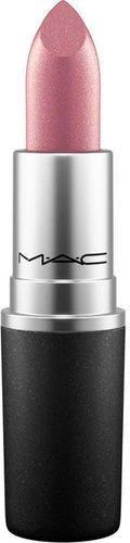 MAC Frost Lipstick - Plum Dandy (3 g)