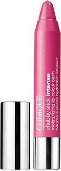 Clinique Chubby Stick Intense - 20 Fullest Fuchsia (3 g)