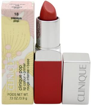 clinique-pop-lip-colour-and-primer-18-papaya-pop-3-9-g