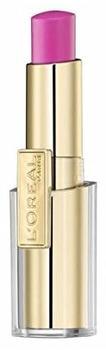 L'Oréal Color Riche Caresse Lippenstift - 202 Impulsive Fuchsia (5 ml)